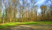Trail Walk LONGPONT - en foret de Retz_32_Longpont_Vertes Feuilles_AR - Photo 72