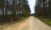 Trail Walk LONGPONT - en foret de Retz_32_Longpont_Vertes Feuilles_AR - Photo 105