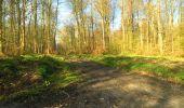 Trail Walk LONGPONT - en foret de Retz_32_Longpont_Vertes Feuilles_AR - Photo 52