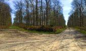 Trail Walk LONGPONT - en foret de Retz_32_Longpont_Vertes Feuilles_AR - Photo 75