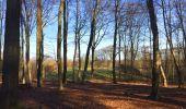 Trail Walk LONGPONT - en foret de Retz_32_Longpont_Vertes Feuilles_AR - Photo 37