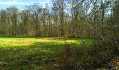 Trail Walk LONGPONT - en foret de Retz_32_Longpont_Vertes Feuilles_AR - Photo 70