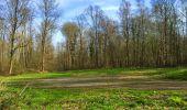 Trail Walk LONGPONT - en foret de Retz_32_Longpont_Vertes Feuilles_AR - Photo 73
