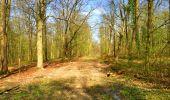 Trail Walk LONGPONT - en foret de Retz_32_Longpont_Vertes Feuilles_AR - Photo 84