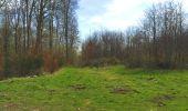 Trail Walk LONGPONT - en foret de Retz_32_Longpont_Vertes Feuilles_AR - Photo 86