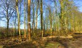 Trail Walk LONGPONT - en foret de Retz_32_Longpont_Vertes Feuilles_AR - Photo 54