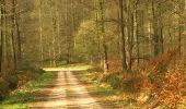 Trail Walk LONGPONT - en foret de Retz_32_Longpont_Vertes Feuilles_AR - Photo 121