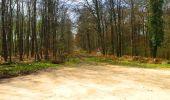 Trail Walk LONGPONT - en foret de Retz_32_Longpont_Vertes Feuilles_AR - Photo 114