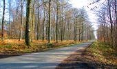 Trail Walk LONGPONT - en foret de Retz_32_Longpont_Vertes Feuilles_AR - Photo 116