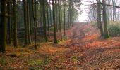 Trail Walk LONGPONT - en foret de Retz_32_Longpont_Vertes Feuilles_AR - Photo 152