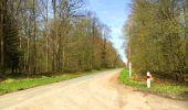 Trail Walk LONGPONT - en foret de Retz_32_Longpont_Vertes Feuilles_AR - Photo 103
