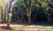 Trail Walk LONGPONT - en foret de Retz_32_Longpont_Vertes Feuilles_AR - Photo 49