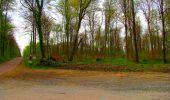 Trail Walk LONGPONT - en foret de Retz_32_Longpont_Vertes Feuilles_AR - Photo 139