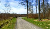 Trail Walk LONGPONT - en foret de Retz_32_Longpont_Vertes Feuilles_AR - Photo 94