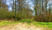 Trail Walk LONGPONT - en foret de Retz_32_Longpont_Vertes Feuilles_AR - Photo 87