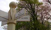 Trail Walk LONGPONT - en foret de Retz_32_Longpont_Vertes Feuilles_AR - Photo 137