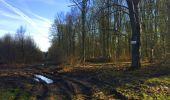 Trail Walk LONGPONT - en foret de Retz_32_Longpont_Vertes Feuilles_AR - Photo 42