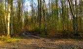 Trail Walk LONGPONT - en foret de Retz_32_Longpont_Vertes Feuilles_AR - Photo 15