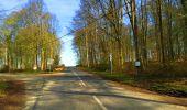 Trail Walk LONGPONT - en foret de Retz_32_Longpont_Vertes Feuilles_AR - Photo 57