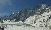 Trail Other activity CHAMONIX-MONT-BLANC - Col du Passon - Photo 3