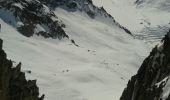 Trail Other activity CHAMONIX-MONT-BLANC - Col du Passon - Photo 1
