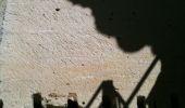 Randonnée Marche BUXEUIL - buxeille a St. Rémy sur creuse - Photo 5