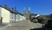 Randonnée Marche Habay - sentier des forgerons - Photo 2
