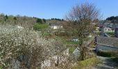 Randonnée Marche Habay - sentier des forgerons - Photo 3