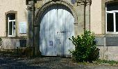 Randonnée Marche Habay - sentier des forgerons - Photo 1