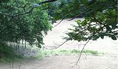 Randonnée Marche LEDERGUES - rando estourials bosc  - Photo 2