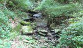 Randonnée Marche LEDERGUES - rando estourials bosc  - Photo 1