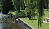 Randonnée Vélo Libin - Redu - Circuit Entre Ardenne et Calestienne 2 - Photo 8