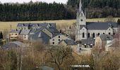 Randonnée Vélo Libin - Redu - Circuit Entre Ardenne et Calestienne 2 - Photo 2