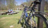 Randonnée Vélo Libin - Redu - Circuit Entre Ardenne et Calestienne 2 - Photo 6