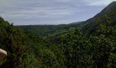 Trail Walk DIEULEFIT - les huguenot 2 - Photo 2