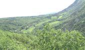 Trail Walk DIEULEFIT - les huguenot 2 - Photo 10