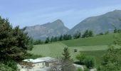 Trail Walk DIEULEFIT - les huguenot 2 - Photo 7