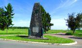 Randonnée Marche LONGPONT - en foret de Retz_33_Longpont_Vouty_Faverolles_AR - Photo 148