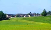Randonnée Marche LONGPONT - en foret de Retz_33_Longpont_Vouty_Faverolles_AR - Photo 54