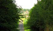 Randonnée Marche LONGPONT - en foret de Retz_33_Longpont_Vouty_Faverolles_AR - Photo 85
