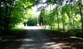 Randonnée Marche LONGPONT - en foret de Retz_33_Longpont_Vouty_Faverolles_AR - Photo 7