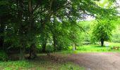Randonnée Marche LONGPONT - en foret de Retz_33_Longpont_Vouty_Faverolles_AR - Photo 118