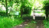 Randonnée Marche LONGPONT - en foret de Retz_33_Longpont_Vouty_Faverolles_AR - Photo 73