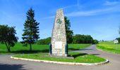 Randonnée Marche LONGPONT - en foret de Retz_33_Longpont_Vouty_Faverolles_AR - Photo 146