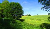 Randonnée Marche LONGPONT - en foret de Retz_33_Longpont_Vouty_Faverolles_AR - Photo 154