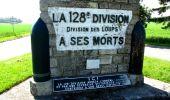 Randonnée Marche LONGPONT - en foret de Retz_33_Longpont_Vouty_Faverolles_AR - Photo 150