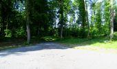Randonnée Marche LONGPONT - en foret de Retz_33_Longpont_Vouty_Faverolles_AR - Photo 42