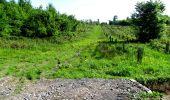 Randonnée Marche LONGPONT - en foret de Retz_33_Longpont_Vouty_Faverolles_AR - Photo 48