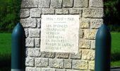 Randonnée Marche LONGPONT - en foret de Retz_33_Longpont_Vouty_Faverolles_AR - Photo 147
