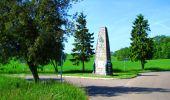 Randonnée Marche LONGPONT - en foret de Retz_33_Longpont_Vouty_Faverolles_AR - Photo 145